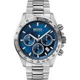 1513755 - Hugo Boss_
