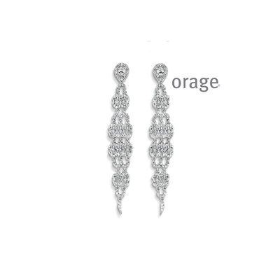 AP005 - Orage