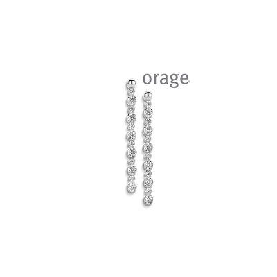 AP021-Orage