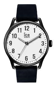 013041 - Ice Watch
