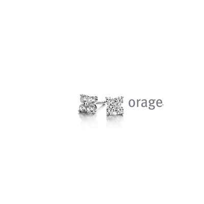 AP073-Orage