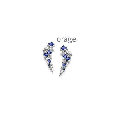 AP078-Orage