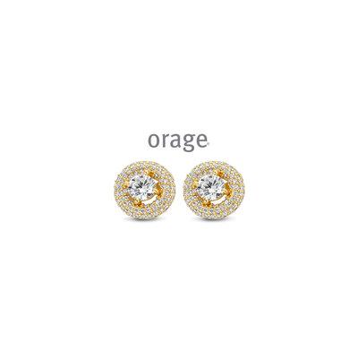 AP108-Orage