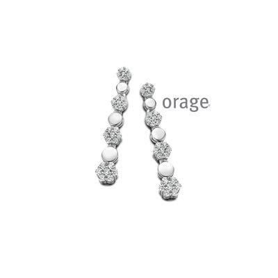 AP126-Orage