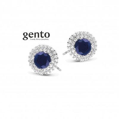 GB163-Gento Jewels