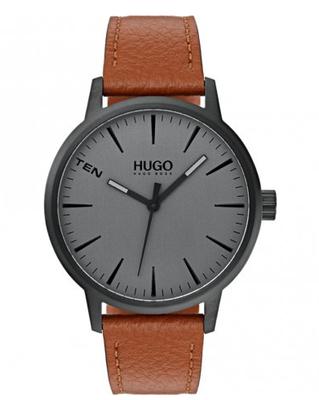 1530075 - Hugo Boss