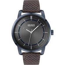 1530102 - Hugo Boss