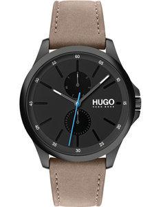 1530122 - Hugo Boss