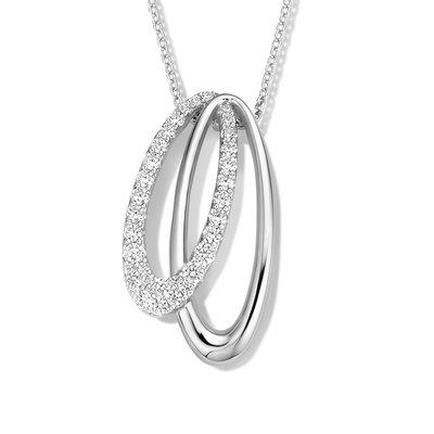 N0B56-Naiomy Silver