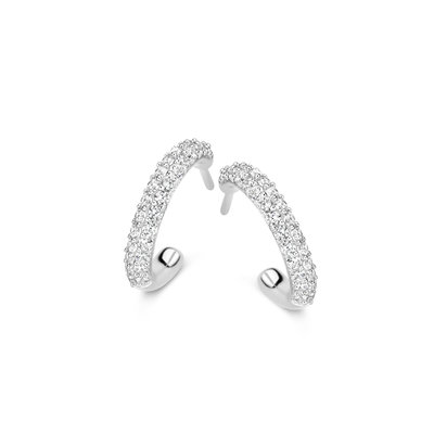 N0A53-Naiomy Silver