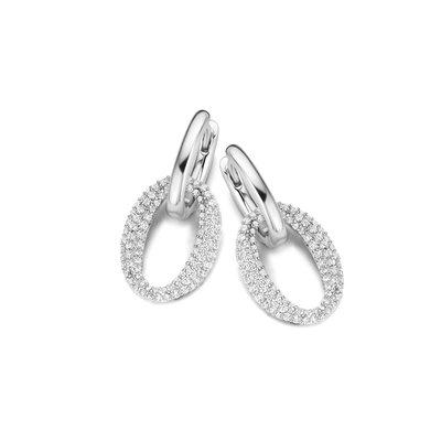 N0A54-Naiomy Silver