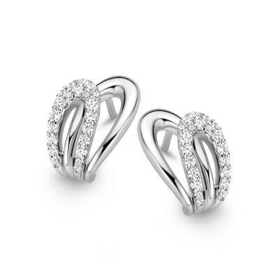 N0B57-Naiomy Silver