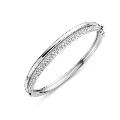 N0C58-Naiomy Silver