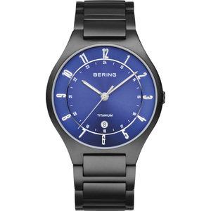11739-727 - Bering