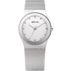 12927-000 - Bering