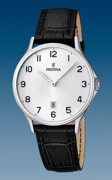 F16745/1 - Festina