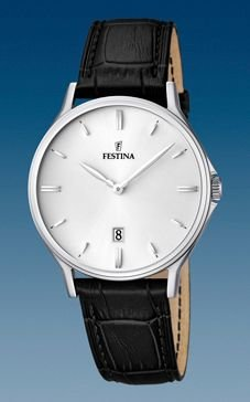 F16745/2 - Festina