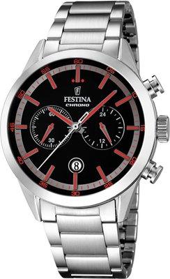 F16826/6 - Festina