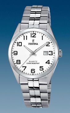 F20437/1- Festina