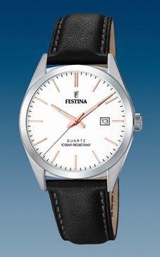 F20446/A - Festina