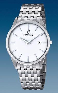 F6833/1 - Festina