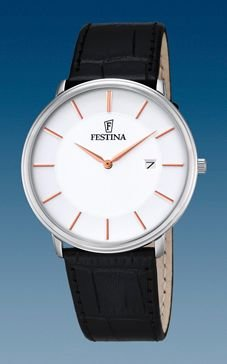 F6839/3 - Festina