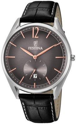 F6857/6 - Festina