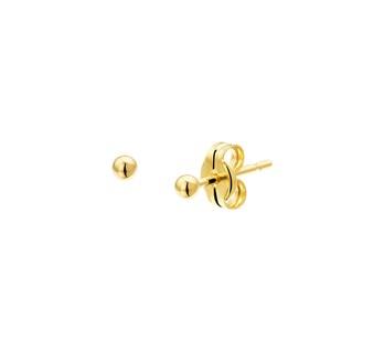 AM4009858-aM²azing Gold