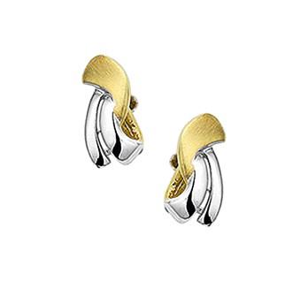 AM4011565-aM²azing Gold