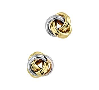 AM4206166-aM²azing Gold