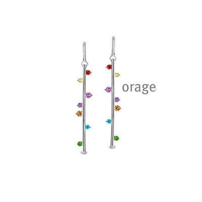 AR002-Orage