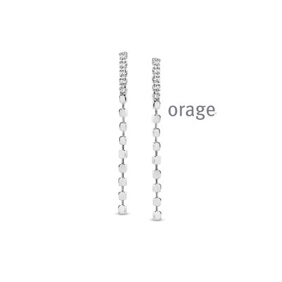AR006-Orage