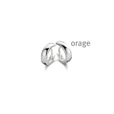 AR011-Orage