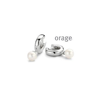 AR012-Orage