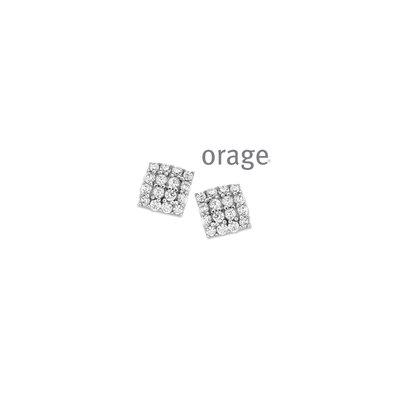 AR035-Orage