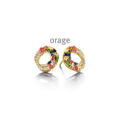 AR040-Orage