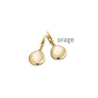 AR042-Orage