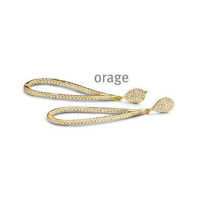 AR046-Orage