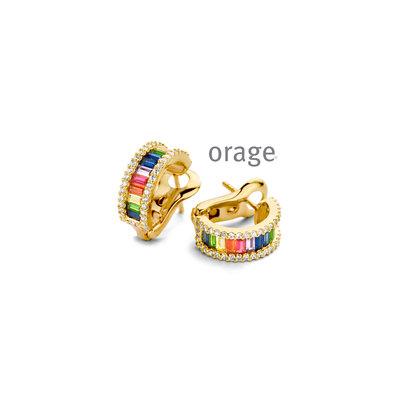 AR048-Orage