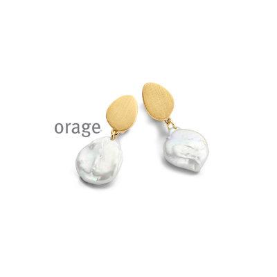 AR049-Orage