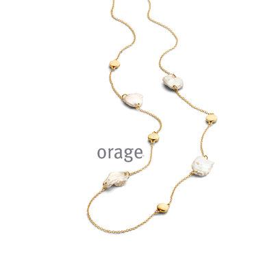 AR051-Orage