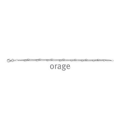 AR059-Orage