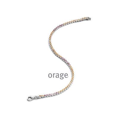 AR029-Orage