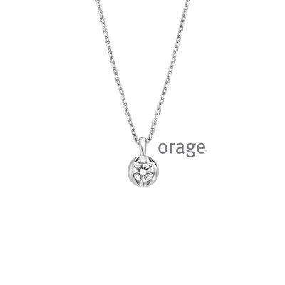 AR032-Orage