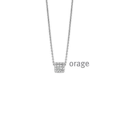 AR034-Orage