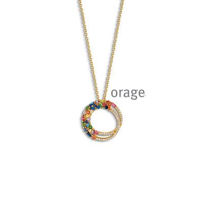 AR041-Orage