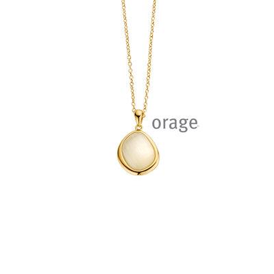 AR043-Orage