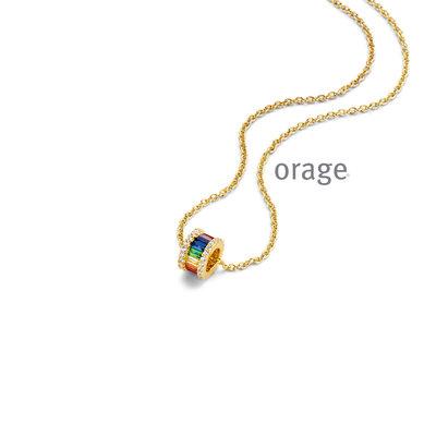 AR047-Orage