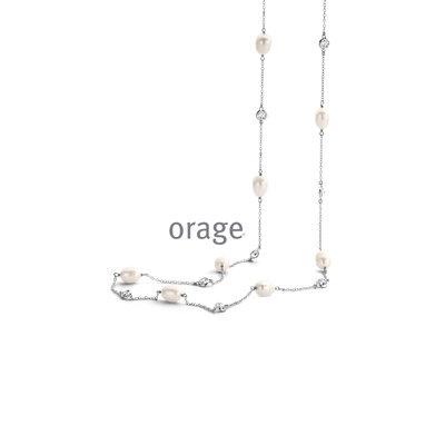 AR017-Orage
