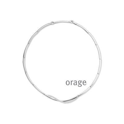 AR020-Orage